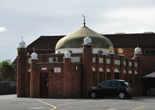 peterborough muslim Peterborough muslim our unique online peterborough muslim service is run by muslims, for muslims and offers unrivalled opportunities for single muslims to meet potential.