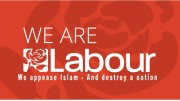 labour islam appeasers -page001