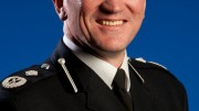 Chief Constable Ian Hopkins of Greater Manchester Police. Would you buy a used car (or even a few well worn excuses about Islam) from this man?  I would not.