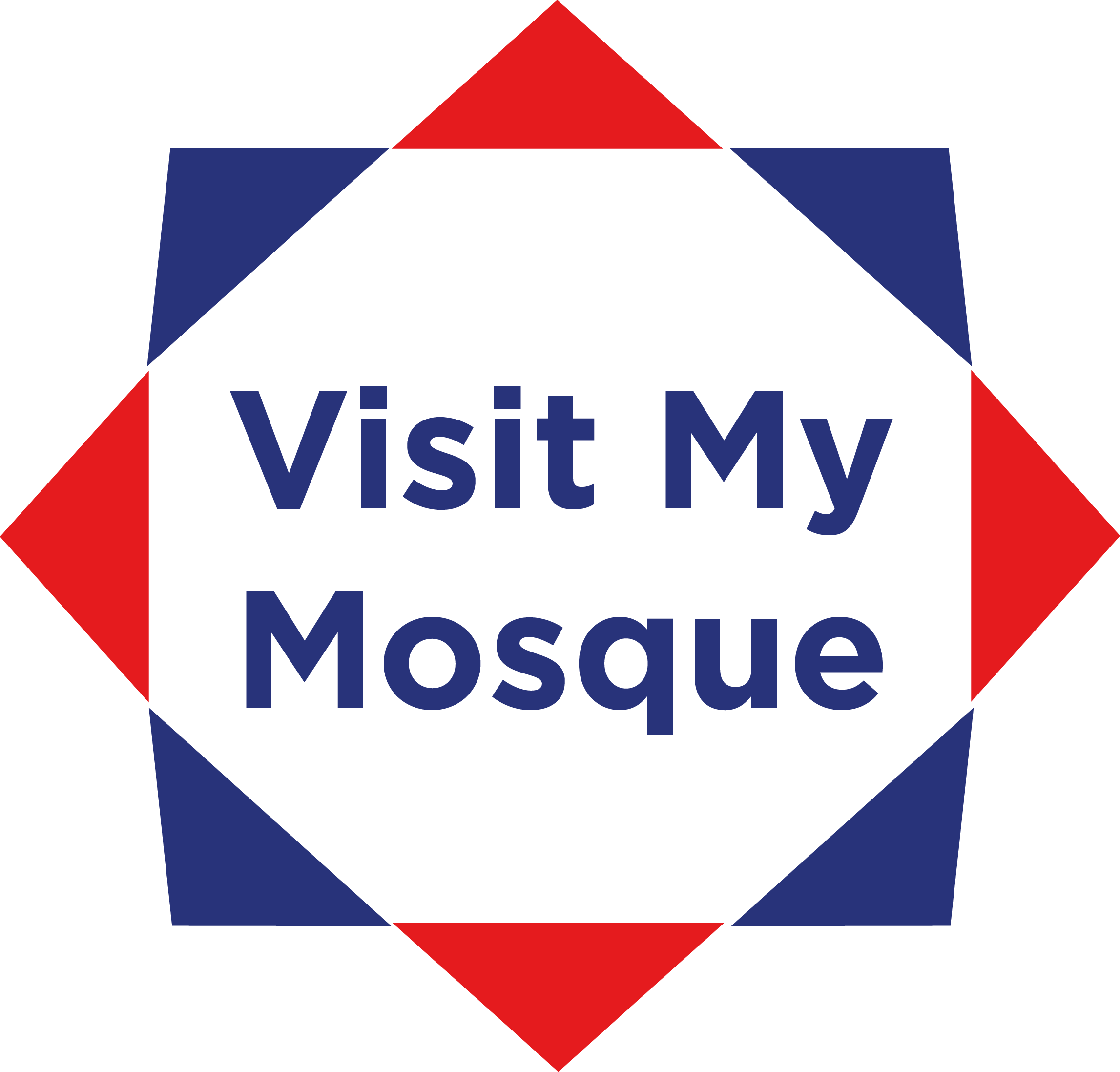 mosque visit Book your tickets online for state grand mosque, doha: see 325 reviews, articles , and 183 photos of state grand mosque, ranked no7 on tripadvisor among 113 attractions in doha.