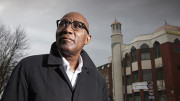 Trevor Phillips the presenter of the programme (Image from C4 website)