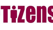 cropped-CitizensUK-logo