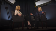 Camille-Paglia-and-Christina-Hoff-Sommers-620x365