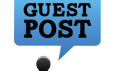guest-post-graphic