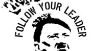 small-follow_your_leader_stencil_by_killingspr-d4moil6