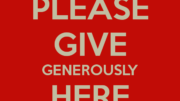 please-give-generously-here