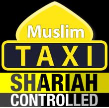 hamburg-sharia-taxi-2