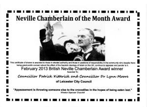 February neville award certificate009