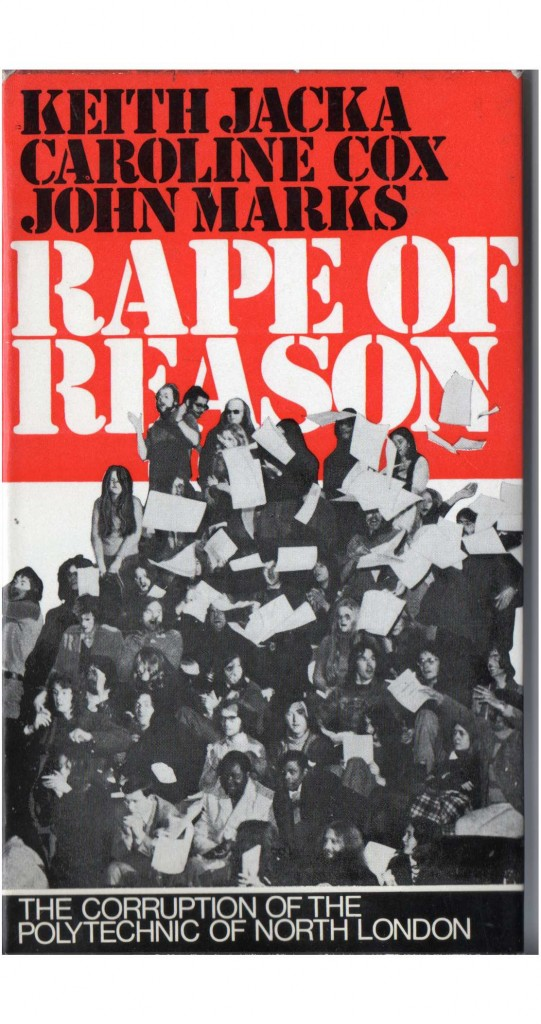 rape of reason edited2