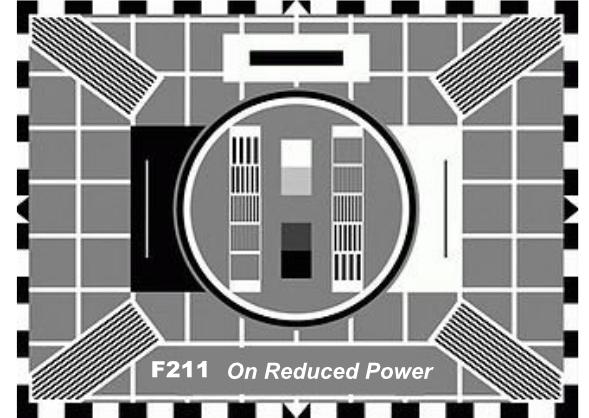 reduced power test card skit-page001