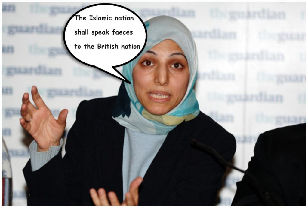 Salma yaqoob skit-page001