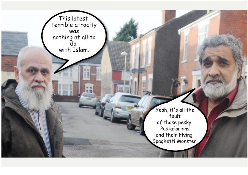 Gloucester bullshitting Muslims-page001