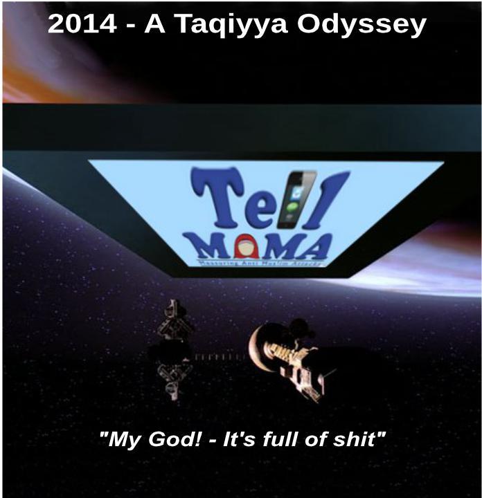 taqiyya 2014-page001