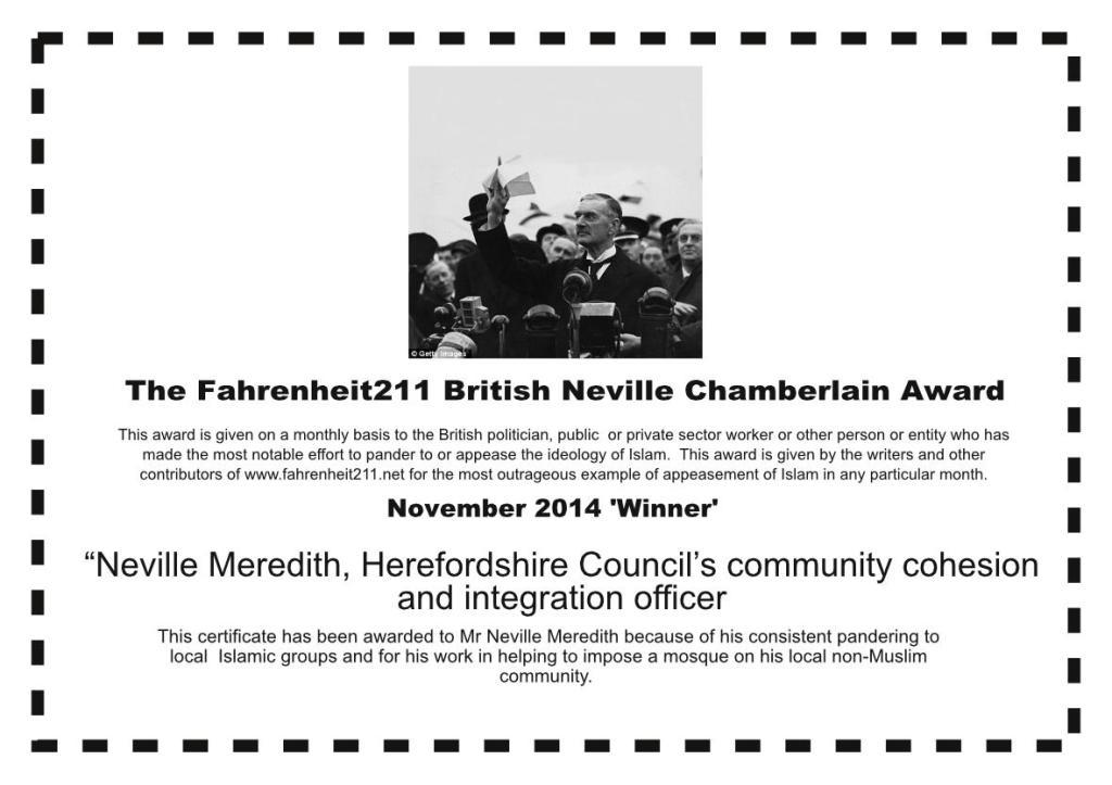 Nevile certificate November 2014-page001
