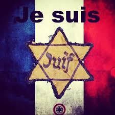 Je Suis Juif image