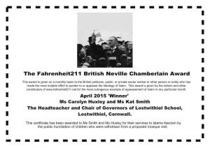 April 2015 neville-page001