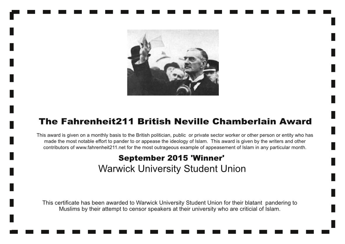 Sept 2015 neville certificate -page001