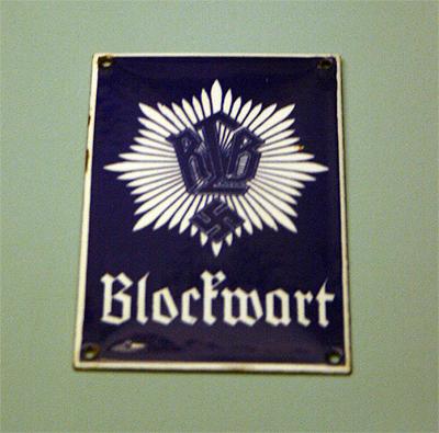 blockwart