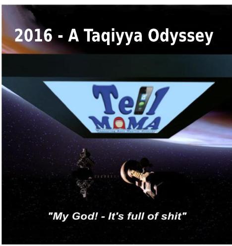 v2 2016 taqiyya odessey-page001