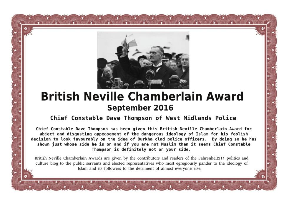 september-neville-certificate-page001