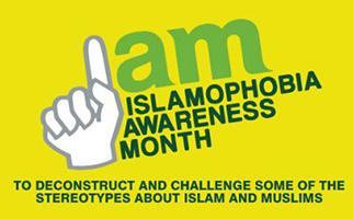 ext_features_islamophobia