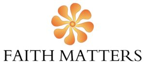 faith-matters-logo1
