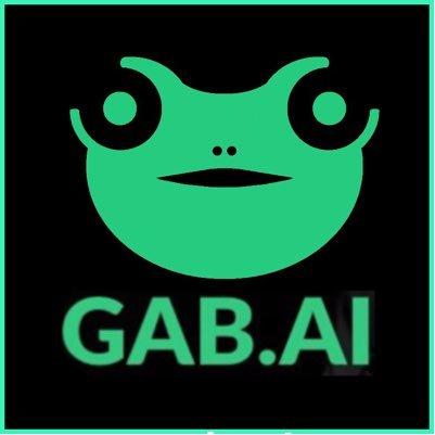 Gab Ai